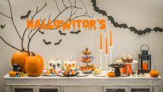 #witors #halloween #chocolate
