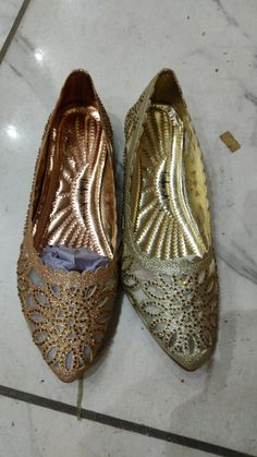 Tolu, Loafers, Shoes, Fashion, Travel Shoes, Moda, Zapatos, Moccasins, Shoes Outlet