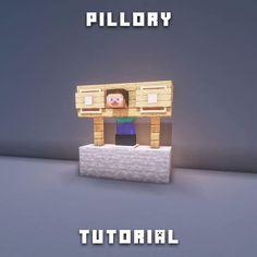 Minecraft Stables, Minecraft Castle, Minecraft Medieval, Minecraft Plans, Minecraft Tutorial, Minecraft Blueprints, Lego Minecraft, Minecraft Crafts, Minecraft Stuff
