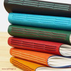 Mejores 211 imágenes de Cuadernos en Pinterest   Book Binding, Book ... 4c7b4a839a