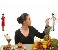 Abstinencia o moderación, el mejor camino para vivir mejor