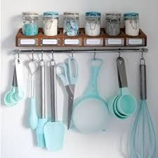 Resultado de imagem para utensílios de cozinha