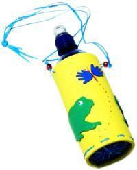 Waterbottle Holder Craft