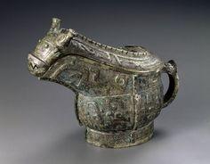 bronze age art - Google Search