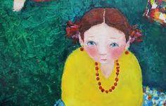 CEZARA KOLESNIK - Disney Characters, Fictional Characters, Disney Princess, Art, Art Background, Kunst, Performing Arts, Fantasy Characters, Disney Princesses