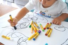 The Crafting Hour #Kids #Events