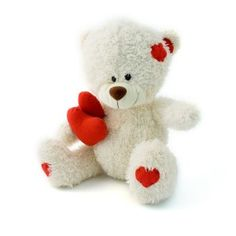 Love Teddy Bear Wallpapers downlad