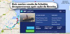 BLOG DO IRINEU MESSIAS: Enquanto esperamos o Cunha, o blog ajuda a Receita...