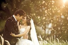 #wedding #prewedding #fusiapics