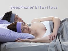 The world's most comfortable sleep headphones are improving. Wireless audio, wireless charging. Relax with music to your ears!