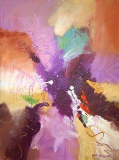 Image result for david m kessler