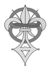 Pin de El Tronco en Templario y Medievo | Pinterest | Knights templar, Knight y Crusader knight
