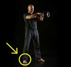 11 Best strongfirst images in 2017 | Kettlebell, Kettlebell