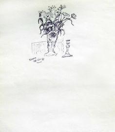 """© Archivo Patrizia Antonicelli. Selezione """"Fiori"""" Diagram, Map, World, Filing Cabinets, Computer File, France, Location Map, Peta, The World"""