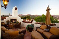 Townhome vacation rental in Santa Barbara from VRBO.com! #vacation #rental #travel #vrbo