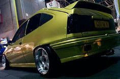 Kadett Gsi Cars And Motorcycles, Super Cars, Automobile, Boss, Vehicles, Classic, Vintage Cars, Cars, Opel Manta