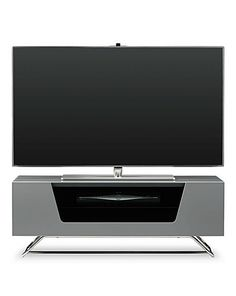 Cody TV Stand Screens up to 50 inches   Oxendales