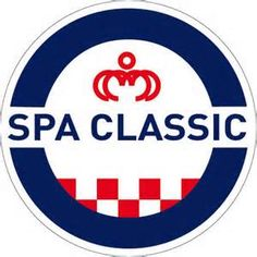 spa racing logo - Bing Images
