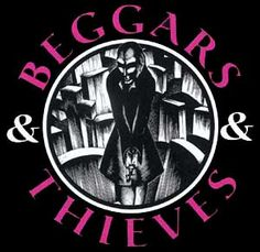 No Life 'til Metal - CD Gallery - Beggars & Thieves Band Logos, Life S, Darth Vader, Metal, Gallery, Fictional Characters, Fantasy Characters