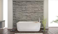 Primo® 6836 Freestanding Bath ~ Jacuzzi Luxury Bath