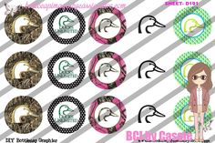 1' Bottle caps (4x6) Ducks unlimited D191 celebrities bottle cap images #celebrities #bottlecap #BCI #shrinkydinkimages #bowcenters #hairbows #bowmaking #ironon #printables #printyourself #digitaltransfer #doityourself #transfer #ribbongraphics #ribbon #shirtprint #tshirt #digitalart #diy #digital #graphicdesign please purchase via link http://craftinheavenboutique.com/index.php?main_page=index&cPath=323_533_42_60