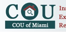 http://www.coumiami.com/contact-us.html Certificate of Use Miami Dade County Florida