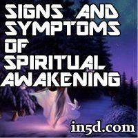 spiritual awakening, spiritual awakening symptoms, spiritual, awakening, chakras, water, relationships