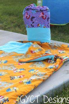 You can sew nearly everything your kids will need, from free clothes patterns to shoes to toys, using any of these simple sewing projects of kids. Sewing for kids has never been easier than with these easy sewing projects. Sewing Crafts, Sewing Projects, Sewing Ideas, Kid Projects, Crafty Projects, Sewing Tips, Sewing Tutorials, Fabric Crafts, Sewing For Kids