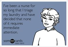 Funniest Nursing Quotes and e-Cards For The Nursing Week  READ MORE: http://www.nursebuff.com/2014/02/nursing-quotes-on-ecards/