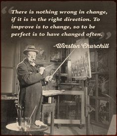 The Churchill School of Adulthood Conclusion: Thought + Action = An Awesome Adulthood Wise Quotes, Quotable Quotes, Great Quotes, Funny Quotes, Inspirational Quotes, Lyric Quotes, Movie Quotes, Mad Quotes, Motivational