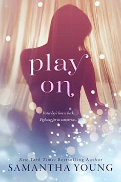 Play On by Samantha Young https://smile.amazon.com/dp/B074PVSLFN/ref=cm_sw_r_pi_dp_x_y-EKzb8K034NT