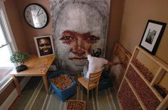 cork-art-grace-wall.png