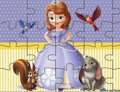 quebra-cabeça-personalizado-gratuito-princesa-sofia