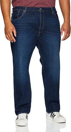 Passt! Trag ich am liebsten!  Bekleidung, Herren, Jeanshosen Big & Tall, Pants, Fashion, Summer, Clothing, Trouser Pants, Moda, Fashion Styles, Women's Pants