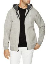 Cotton Esk Jacket