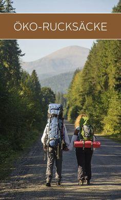 Nachhaltigkeit auf Reisen startet schon bei der Auswahl des richtigen Reisegepäcks. Worauf du beim Kauf achten musst, verrät dir unser Blogger Steven.