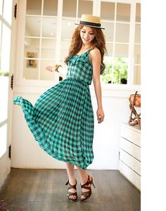 Online Buy Wholesale asian maxi dresses from China asian maxi