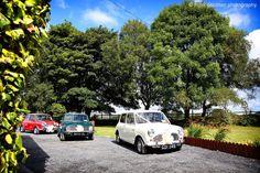 mark capilitan photography - 0876685400 or 0719112920 - award winning wedding photographer sligo ireland Wedding Cars, Classic Mini, Castle, Wedding Photography, Castles, Wedding Photos, Wedding Pictures