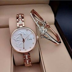 A silver pocket watch is something other pieces of jewelry are not: it is timeless. Watch are the very embodiment of beauty. Fancy Watches, Cute Watches, Elegant Watches, Beautiful Watches, Luxury Watches, Wrist Watches, Stylish Watches For Girls, Trendy Watches, Stylish Jewelry