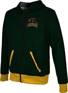 ProSphere Men's Baylor University Embrace Full-zip Hoodie... https://www.amazon.com/dp/B01GQLM0ZE/ref=cm_sw_r_pi_dp_x_nZ-.xbFYQ3JKV