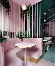 Best Interior Design Websites #HomeDecoratingArticles id:6309474050