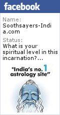 https://www.facebook.com/HoroscopeReadings/