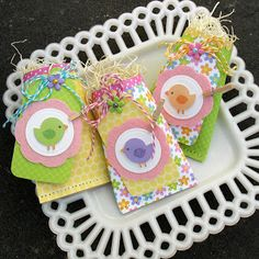 14 Toilet Paper Roll Crafts - A Little Craft In Your DayA Little Craft In Your Day