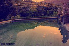 #good #landscape