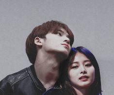Cute Couples Goals, Couple Goals, Kim Min Gyu, Chou Tzu Yu, Kpop Couples, Tzuyu Twice, Soyeon, Wonwoo, How To Know