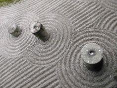 枯山水(karesansui) 東福寺