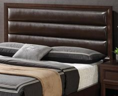 23 Luxury Photo Of Headboard Pillow Collection