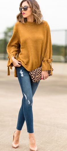 Pretty Winter Outfits You Can Wear on Repeat Fall Winter Outfits, Autumn Winter Fashion, Casual Outfits, Cute Outfits, Work Outfits, Perfect Fall Outfit, Casual Chique, Look Fashion, Womens Fashion
