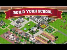 high school story hack v4.1 download