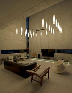 SS3 House by Seshan Design (26)